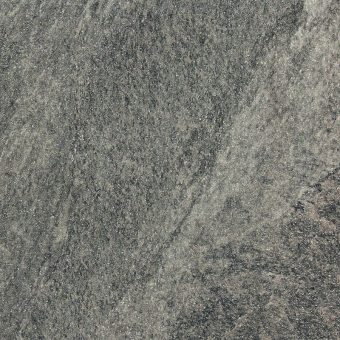 MOJO Anthracite 12x24