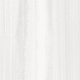 MONZA 30x60 White 09