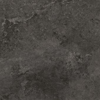 WALDEN STONE 30x60 Antracite 03