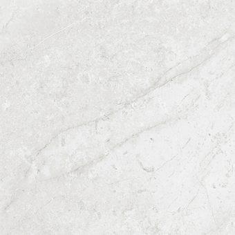 WALDEN STONE 30x60 White 15