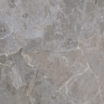 amazon grey 30x60 (9)