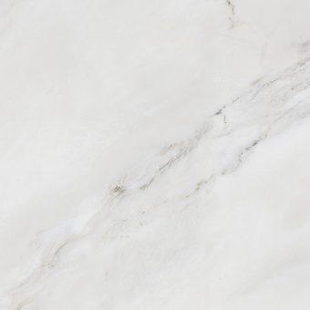 anderson white 30x60 (1)