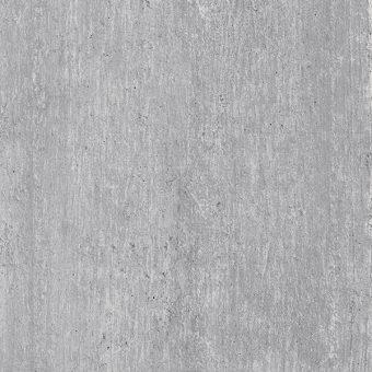 CEMENTO RUSTICO 30x60 Dark Grey 02