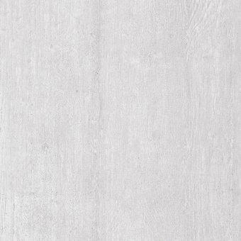 CEMENTO RUSTICO 30x60 Grey 07