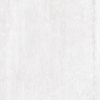 CEMENTO RUSTICO 30x60 White 08