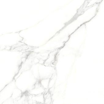 eternal white plsh 30x60 (2)