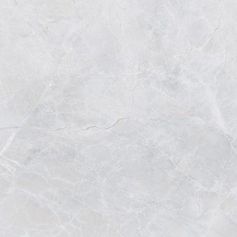 Alpha Bianco 12x24 (4)