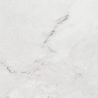 anderson white 30x60 (4)
